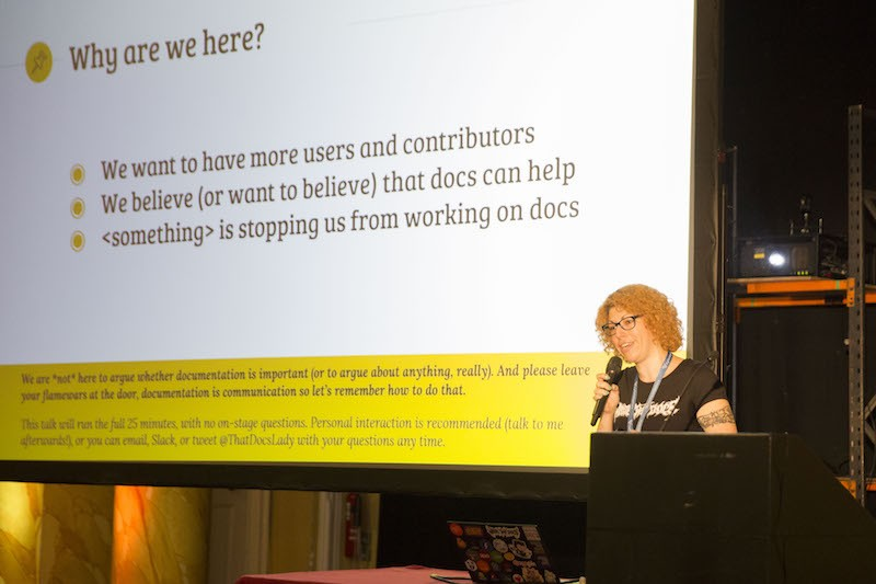 Call for proposals - PyCon UK 2019